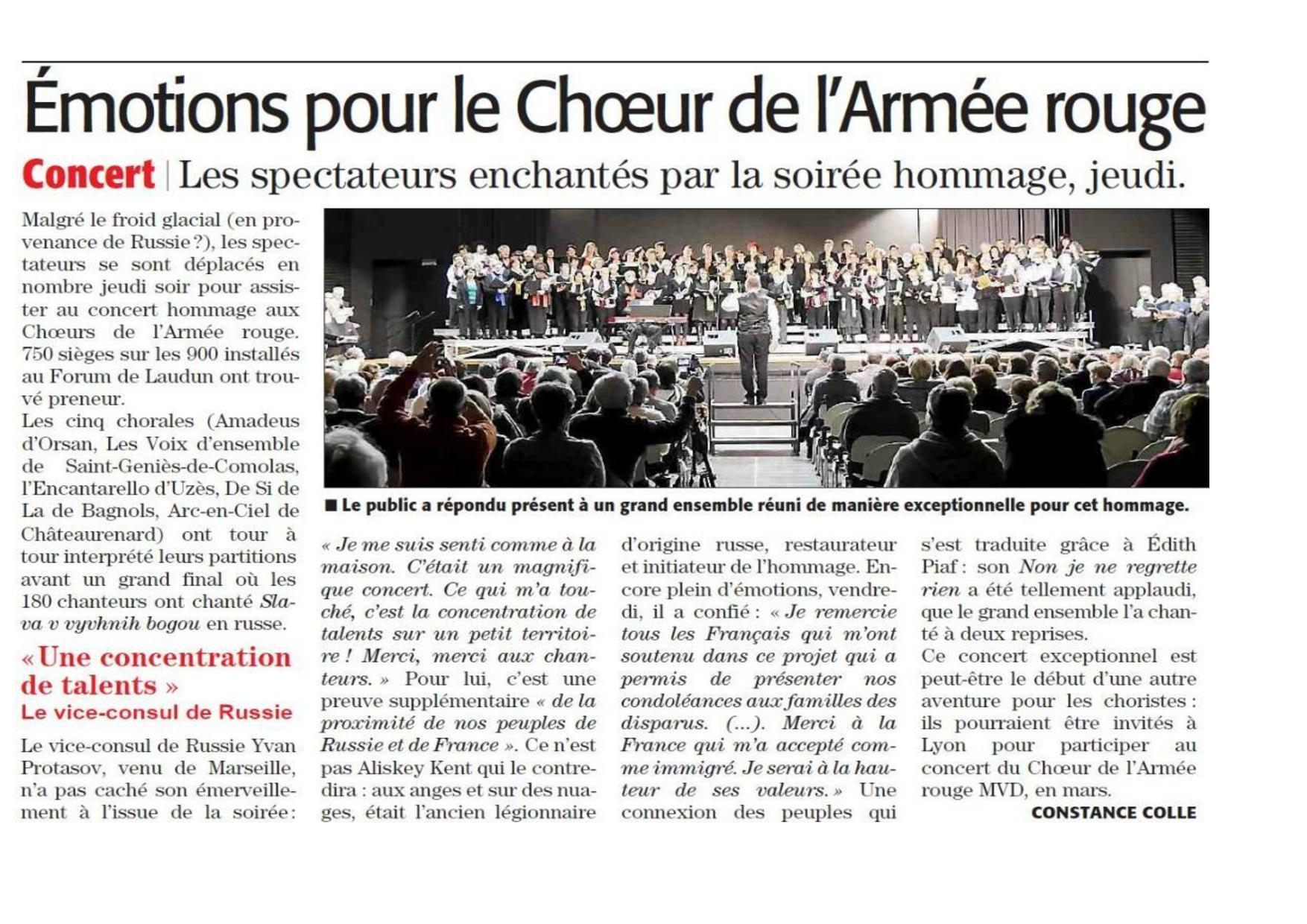 Midi Libre 28 janvier-page-001