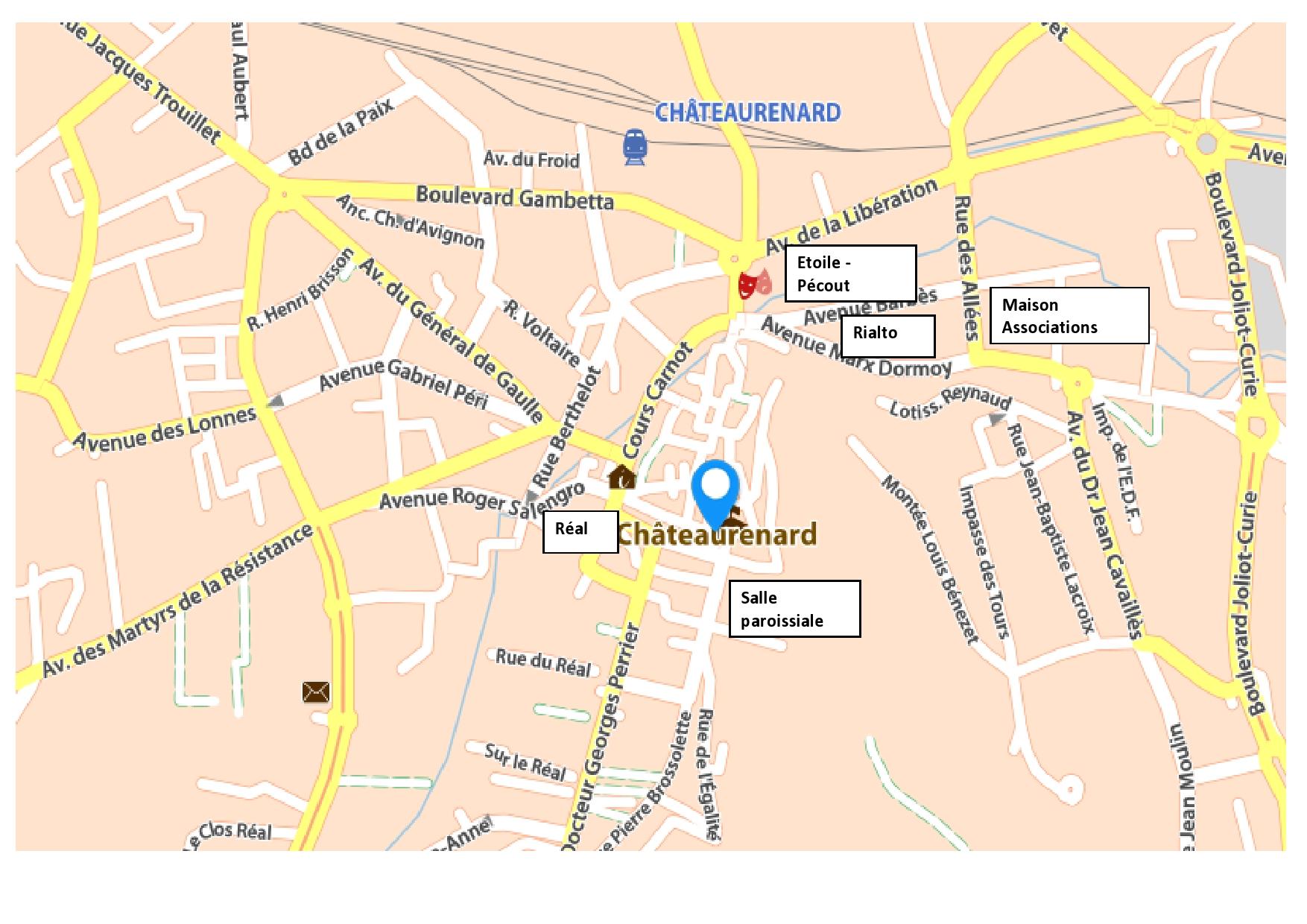 Salles_Châteaurenard-page0001