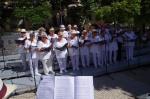 45-Concert Régalide.JPG