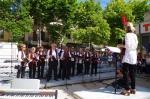 47-Concert Voix d'Ensemble.JPG