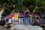 50-Concert Baume en Choeur.JPG